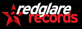 Red Glare Records